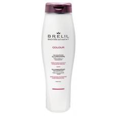 Brelil Bio Treatment Colour Sublimeches Shampoo - Шампунь для мелированных волос, 250 мл