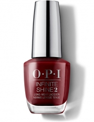OPI Peru Infinite Shine - Лак для ногтей Como se Llama?, 15 мл