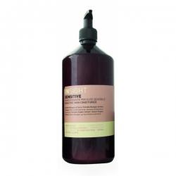 Insight Sensitive Conditioner - Кондиционер для чувствительной кожи головы, 1000 мл