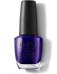 OPI - Лак для ногтей Correctamundo, 15 мл