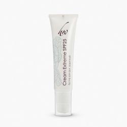 Premium HomeWork - Бустер для рук защитный Cream Extreme SPF25, 30 мл