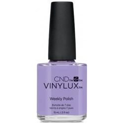 CND Vinylux №184 (Thistle Thicket) - Лак для ногтей, 15 мл