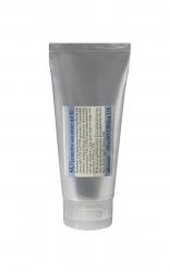 Davines SU Protective cream spf 30 - Солнцезащитный крем с SPF 30, 100 мл