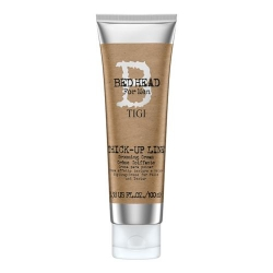TIGI Bed Head For Men Thick-Up-Line Grooming Cream - Крем для укладки волос 100 мл