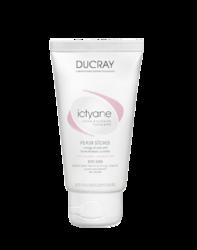 Ducray Ictyane - Иктиан увлажняющий смягчающий крем, 50 мл