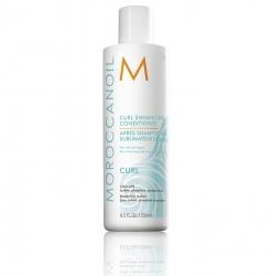Moroccanoil Curl Enhancing Conditioner - Кондиционер для вьющихся волос, 1000 мл
