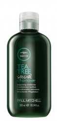Paul Mitchell Tea Tree Special Conditioner - Кондиционер с маслом чайного дерева 300 мл