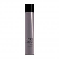 Estel Always On-Line - Лак для волос Эластичная фиксация, 400 мл