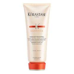 Kerastase Magistral Nutritive - Молочко для очень сухих волос Мажистраль Нутритив Керастаз, 200 мл