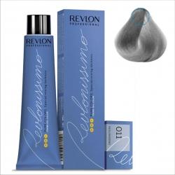 Revlon Professional Revlonissimo NMT Pure Colors - Нейтрализатор 0,11 Серый 60 мл