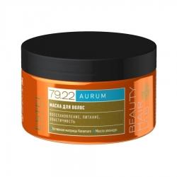 Estel Beauty Hair Lab AURUM- Маскадляволос,250мл
