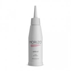 Morizo Масло для кутикулы 100 мл