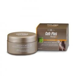 Cell-Plus HD Крем для похудания, ночной уход 300 мл