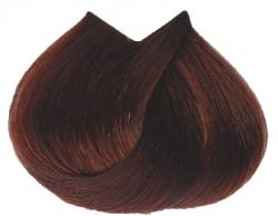 L'Oreal Professionnel Majirel - Краска для волос 5.4 (светлый шатен медный), 50 мл