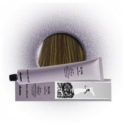 Davines Mask c Vibrachrom - Система Стойкого Кондиционирующего Окрашивания 77,0 (Интенсивный средний блонд ), 100 мл