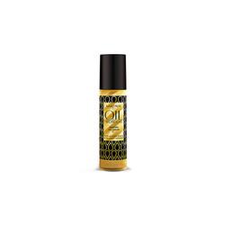 Matrix Oil Wonders - Профессиональное Моделирующее масло-крем 100 мл
