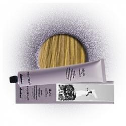 Davines Mask c Vibrachrom - Система Стойкого Кондиционирующего Окрашивания 88,0 (Интенсивный светлый блонд), 100 мл