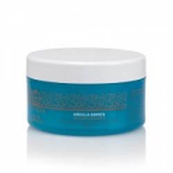 Barex SpaColor Oro  del Marocco Argilla Bianca Riequilibrante - Ребалансирующая белая глина, 500мл