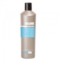 Kaypro Volume Hair Care - Шампунь для объема, 350 мл