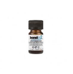 OPI - Грунтовка Bondex N2,  7,5 мл