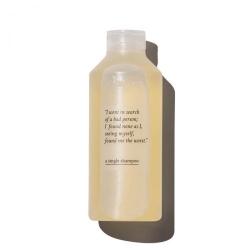 Davines A Single Shampoo  - Шампунь единственный в своем роде 1000мл