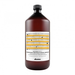 Davines Nourishing Shampoo - Питательный шампунь, 1000 мл