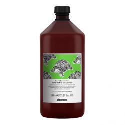 Davines Renewing Shampoo - Обновляющий шампунь, 1000 мл