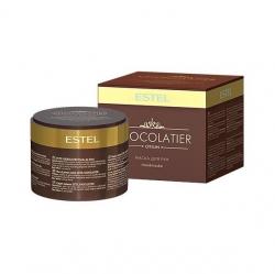 Estel Otium Chocolatier - Маскадлярук,65г
