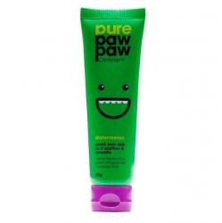 Pure Paw Paw - Бальзам с ароматом арбуза, 25 гр