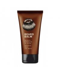 Dear Beard Balm - Бальзам для бороды, 50 мл