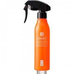 Demi composio express CX (Coltex) - Флакон с распылителем для сывороток 1шт