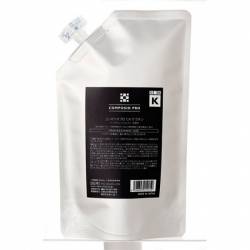 Demi Composio PRO CX-K (Keratin) - Сыворотка Восстановление кортексного слоя волос 600мл