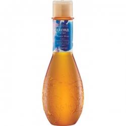 Demi hair seasons aroma syrups frozen moon shampoo - Шампунь увлажняющий с ароматом ягод можжевельника 250мл
