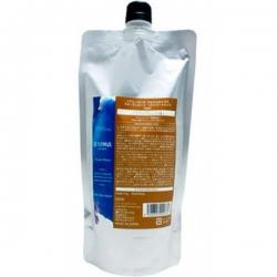 Demi hair seasons aroma syrups frozen moon treatment - Бальзам увлажняющий и питающий с ароматом ягод можжевельника 450гр