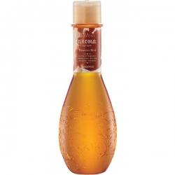 Demi hair seasons aroma syrups heavens bird shampoo - Шампунь увлажняющий с ароматом свежего апельсина 250мл