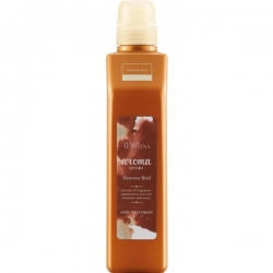 Demi hair seasons aroma syrups heavens bird treament - Бальзам увлажняющий и питающий с ароматом свежего апельсина 550гр