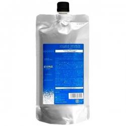 Demi hair seasons aroma syrups ice polaris treatment - Маска для ежедневного применения с ароматом ромашки и лимона 450гр