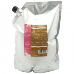 Demi hair seasons aroma syrups island flower treatment - Бальзам увлажняющий и питающий с цветочным ароматом 2000гр