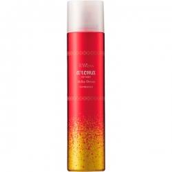Demi hair seasons aroma syrups milky dream refresher - Освежающая пена для д/кожи головы с фруктово цитрусовым ароматом 140гр