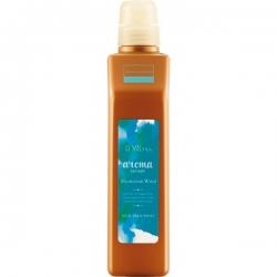 Demi hair seasons aroma syrups mysterious wind treatment - Бальзам увлажняющий и питающий с ароматом эвкалипта 550г