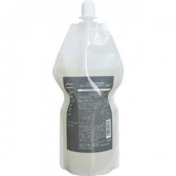 Demi Hair Seasons Cleansing Liquid - Сыворотка очищающая 500мл