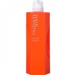 Demi Hair Seasons Shampoo Moisture - Кейс для шампуня для 800мл, 1шт