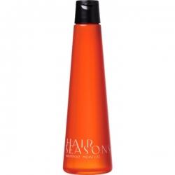 Demi Hair Seasons Shampoo Moisture - Шампунь увлажняющий 250мл
