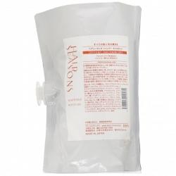 Demi Hair Seasons Shampoo Moisture - Шампунь увлажняющий 800мл