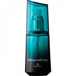 Demi patagonic oil arcanicion extra - Масло восстанавливающее для волос и тела 80мл