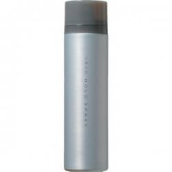 Demi UEVO Hold Spray - Cпрей-лак средней фиксации волос (5 из 10), 190гр