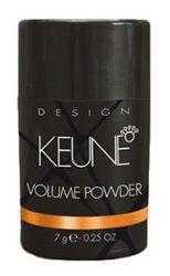 Keune Design Line Volume Powder - Пудра 7 гр