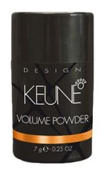Keune Design Line Volume Powder - Пудра 7 гр