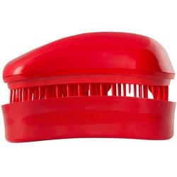 Dessata Hair Brush Mini Cherry-Cherry - Расческа для волос, Вишня-Вишня