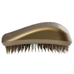 Dessata Hair Brush Original Old Gold-Old Gold - Расческа для волос, Старое Золото-Старое Золото
